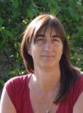 Katrien Vanderbeke